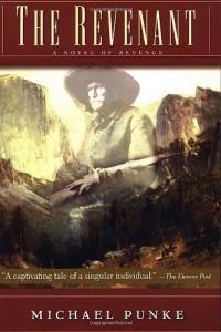 Revenant-Novel-Revenge-Michael-Punke
