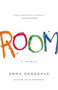 Room-Emma-Donoghue
