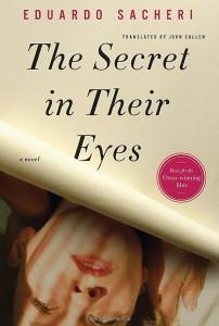 Secret-Eyes-Eduardo-Sacheri