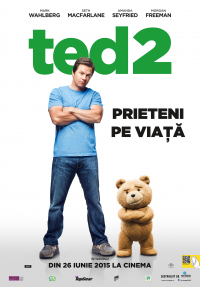 Ted 2 Ro