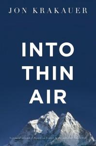 Thin-Air-Jon-Krakauer