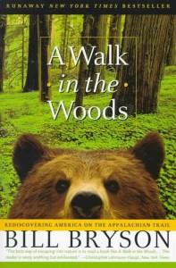 Walk-Woods-Bill-Bryson