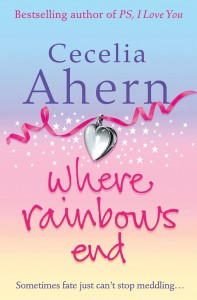 Where-Rainbows-End-Cecelia-Ahern