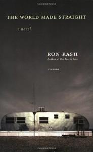 World-Made-Straight-Ron-Rash