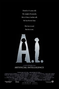 ai_artificial_intelligence_xlg