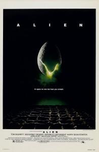 alien_xxlg