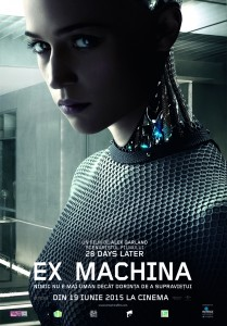 ex-machina-ro