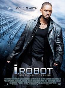 i_robot_ver2_xlg