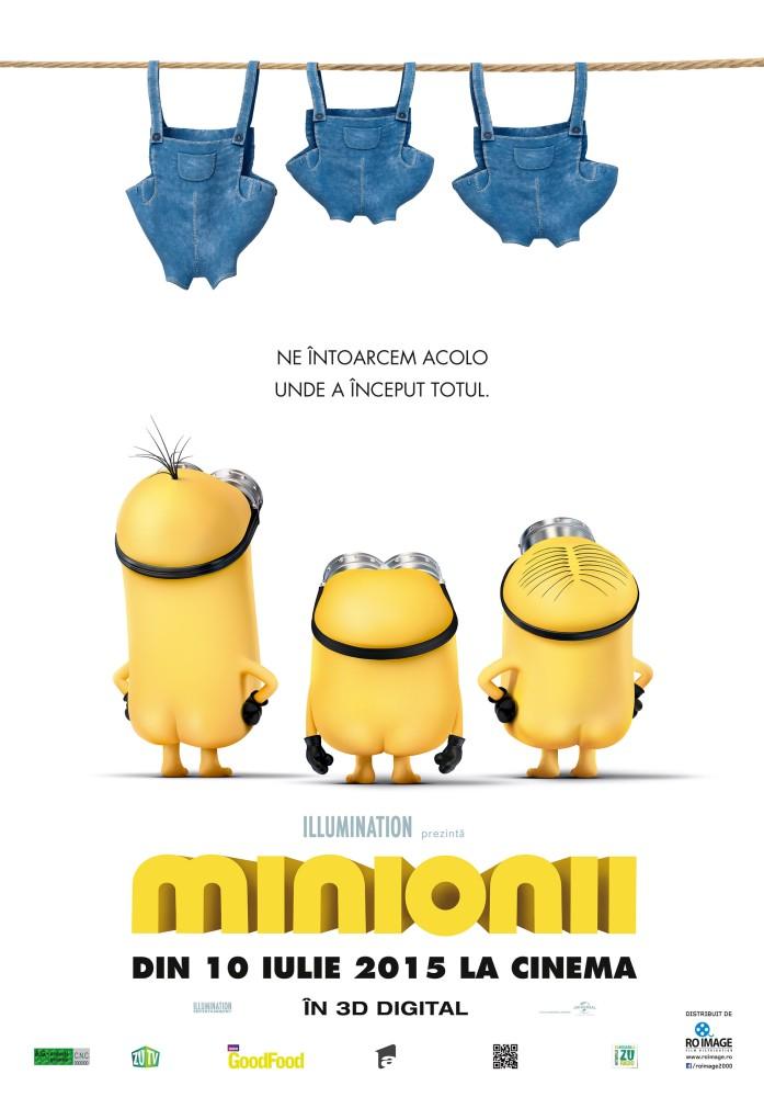 minions-348202l