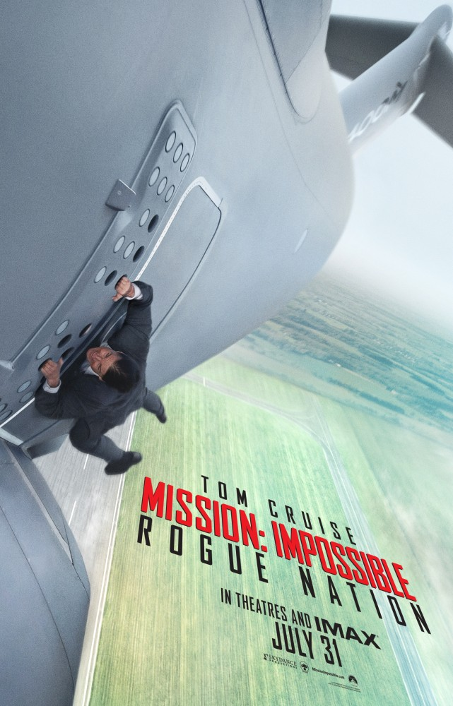 mission-impossible-rogue-nation-632990l