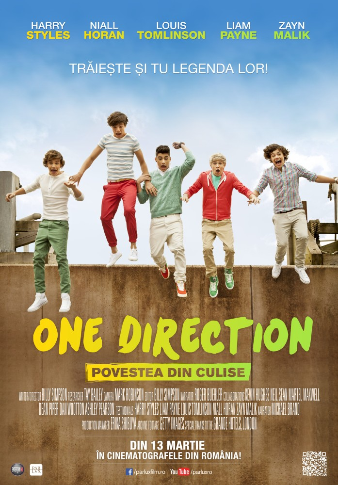 one-direction-the-inside-story-980263l