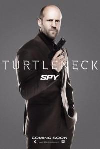 spy_ver6