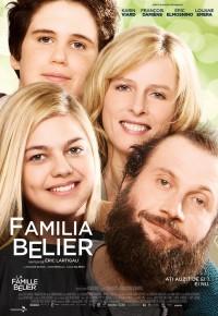 the-belier-family