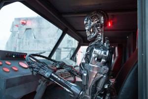 Terminator-Genisys-1
