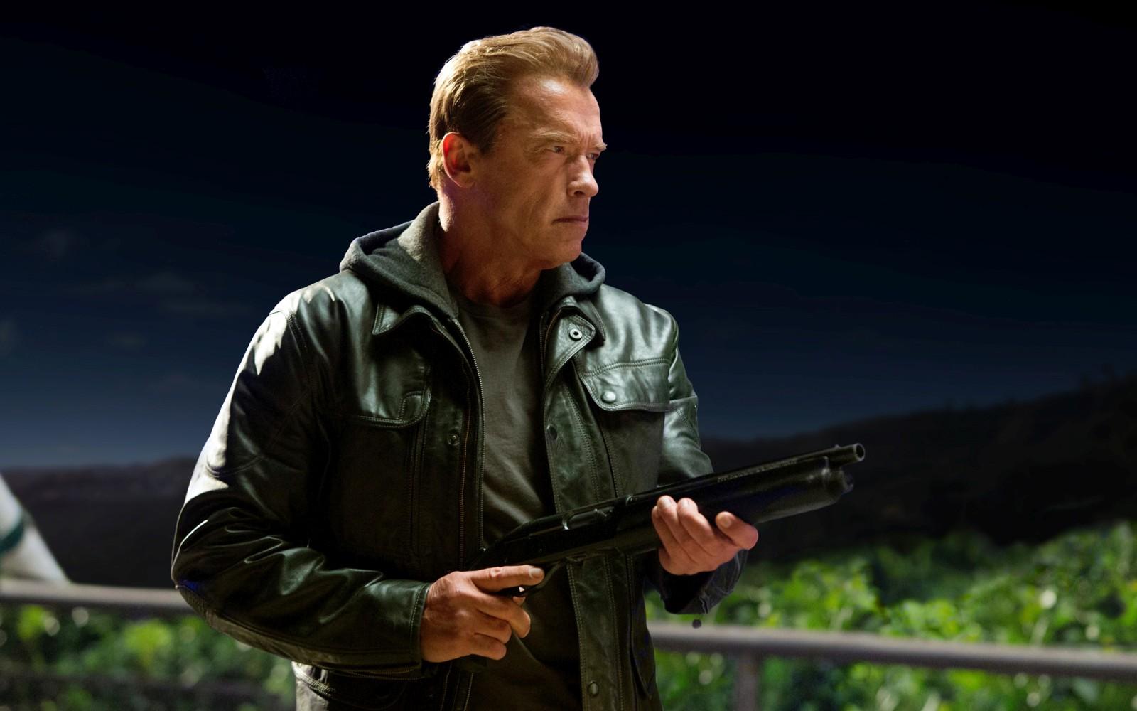 Terminator-Genisys-3