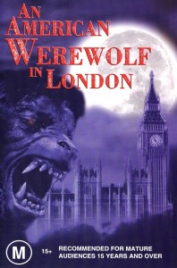 an-american-werewolf-in-london-868936l