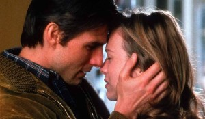 jerry-maguire-you-had-me-at-hello-987878142