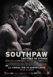 southpaw-555645l