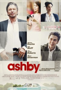 Ashby_Movie_Poster