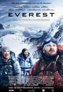 everest-811760l