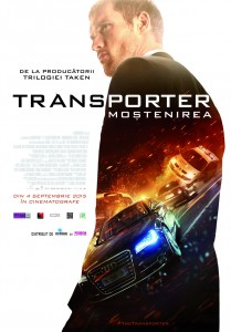the-transporter-refueled-108251l
