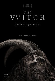 the-witch-628154l