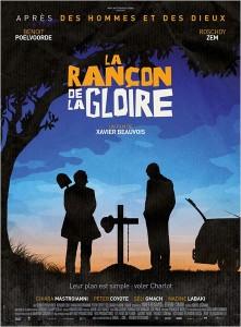 la-rancon-de-la-gloire-751990l