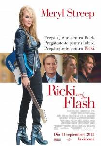 ricki-and-the-flash-433904l