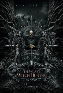 the-last-witch-hunter-498580l