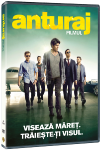 Entourage_The-Movie-DVD_3D-pack