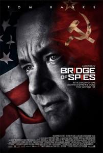 bridge-of-spies-199580l