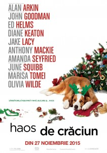 love-the-coopers-426583l
