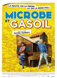 microbe-et-gasoil-810428l