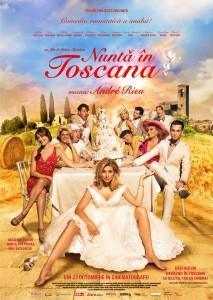 nunta-in-Toscana