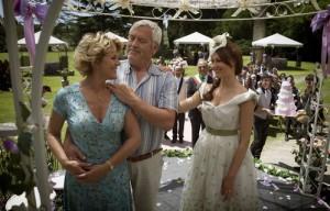 nunta-in-toscana-foto-02
