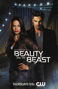 poster-beauty-and-the-beast-season-3