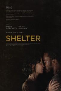 shelter_ver2_xxlg