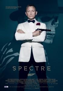 spectre-445453l