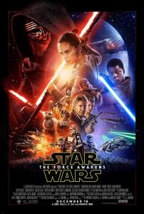 star_wars_episode_vii__the_force_awakens_ver3_xxlg