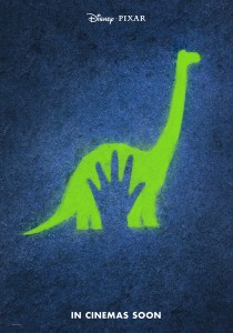 the-good-dinosaur-198488l