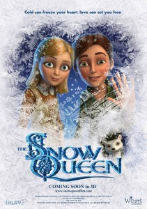 the-snow-queen-438962l