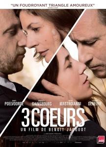 3-coeurs-293545l
