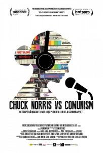 chuck-norris-vs-communism-ro