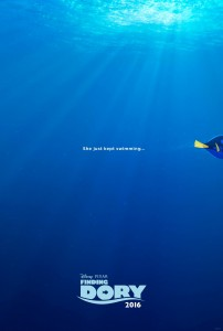 finding_dory_xxlg