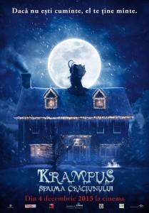 krampus-893439l-1600x1200-n-446d5c54