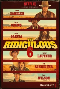 ridiculous_six_xlg