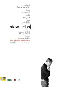 steve-jobs-331508l-1600x1200-n-1ba1e555
