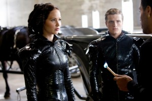 the-hunger-games-3