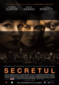 the-secret-in-their-eyes-965123l-1600x1200-n-35c8b9e6