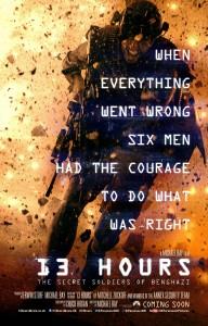 thirteen_hours_the_secret_soldiers_of_benghazi_xlg